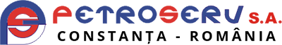 Petroserv Logo